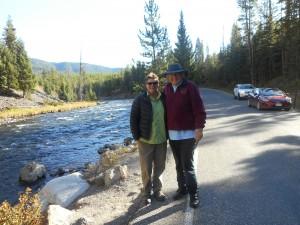 Yellowstone 012