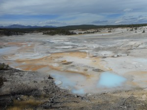 Yellowstone 096
