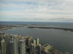 CN Tower 043