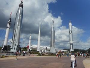 Avalon NASA Kennedy Space Centre 005