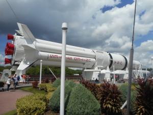 Avalon NASA Kennedy Space Centre 015