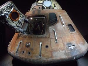 Avalon NASA Kennedy Space Centre 112