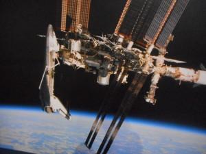 Avalon NASA Kennedy Space Centre 151