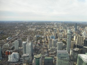 CN Tower 013