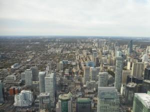 CN Tower 013