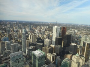 CN Tower 021