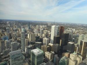 CN Tower 021