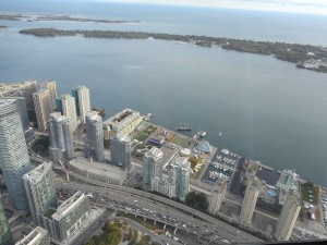 CN Tower 047