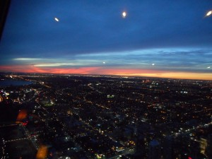 CN Tower 066