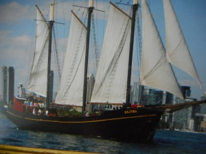 Kajama Tall Ship 032
