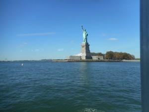 New York 010
